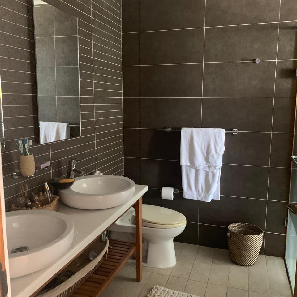 Bello apartamento en venta  en el Malecón 167523