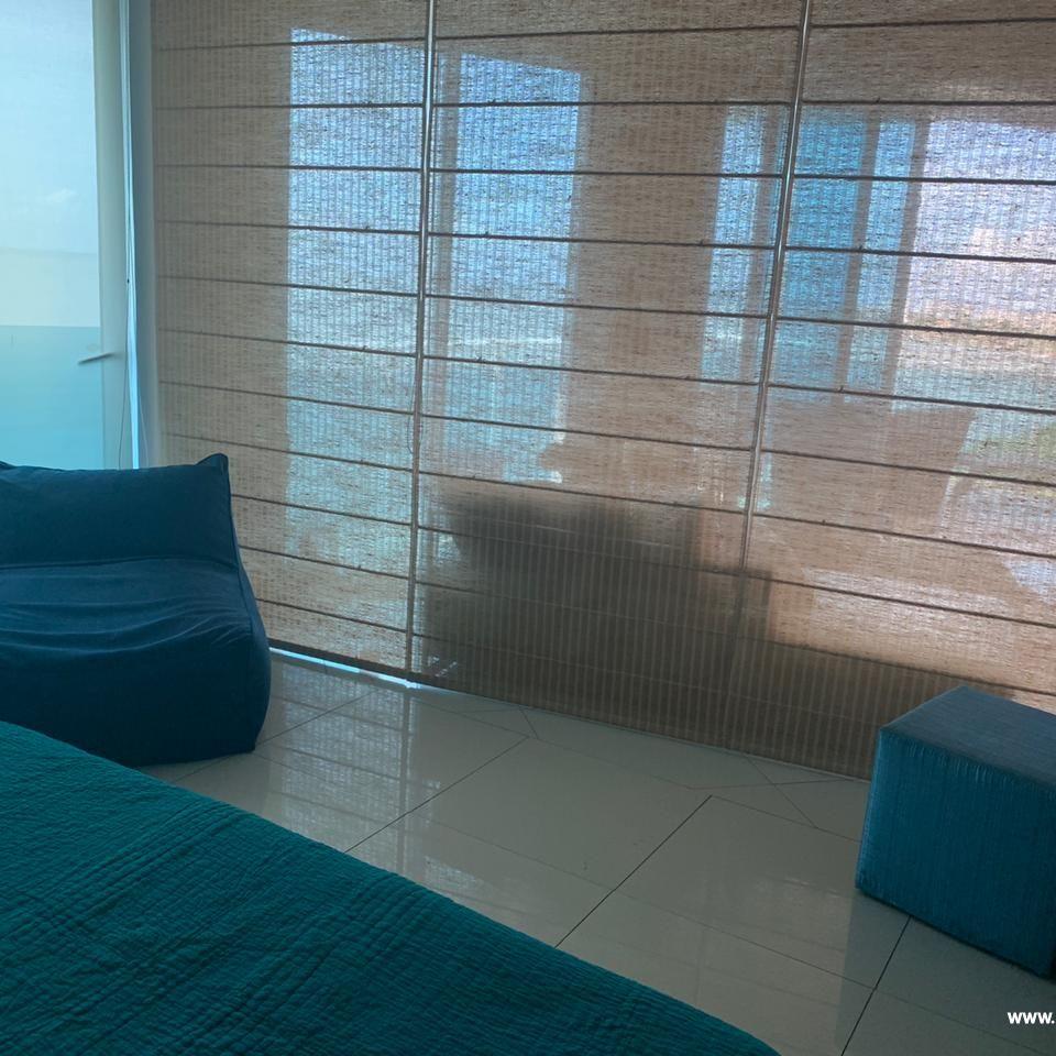 Bello apartamento en venta  en el Malecón 167525