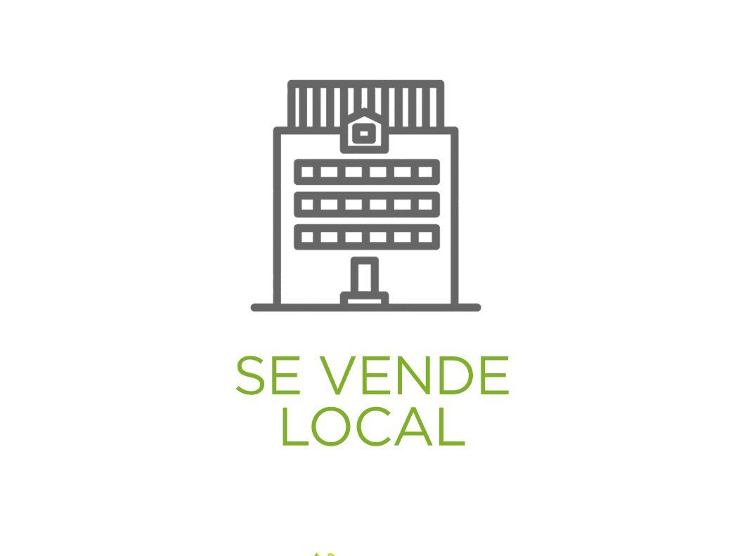 local en Miraflores ,excelente ubicacion.