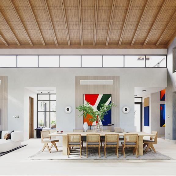 Villa en Casa de Campo en venta 159245