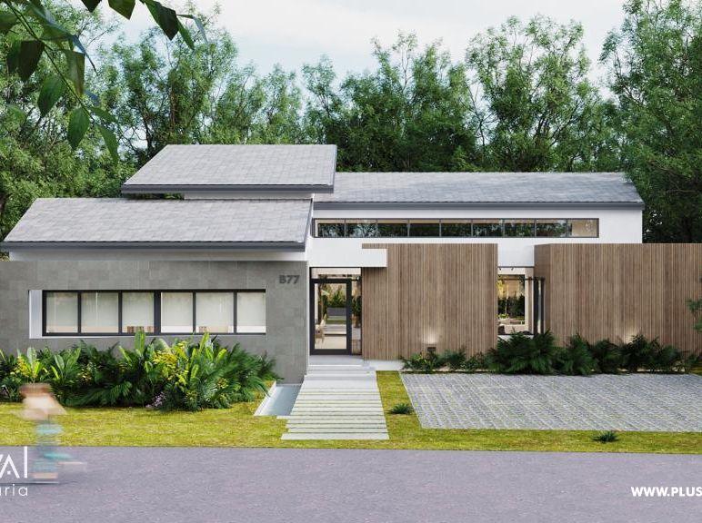 Villa en Casa de Campo en venta