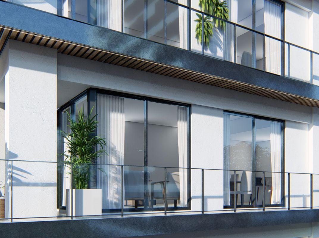 Apartamento en venta en Naco (Listo 2023)