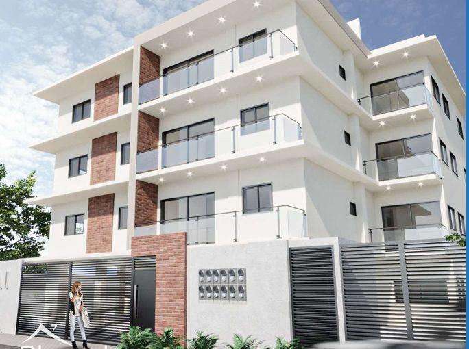Apartamento en venta, Corales del Sur