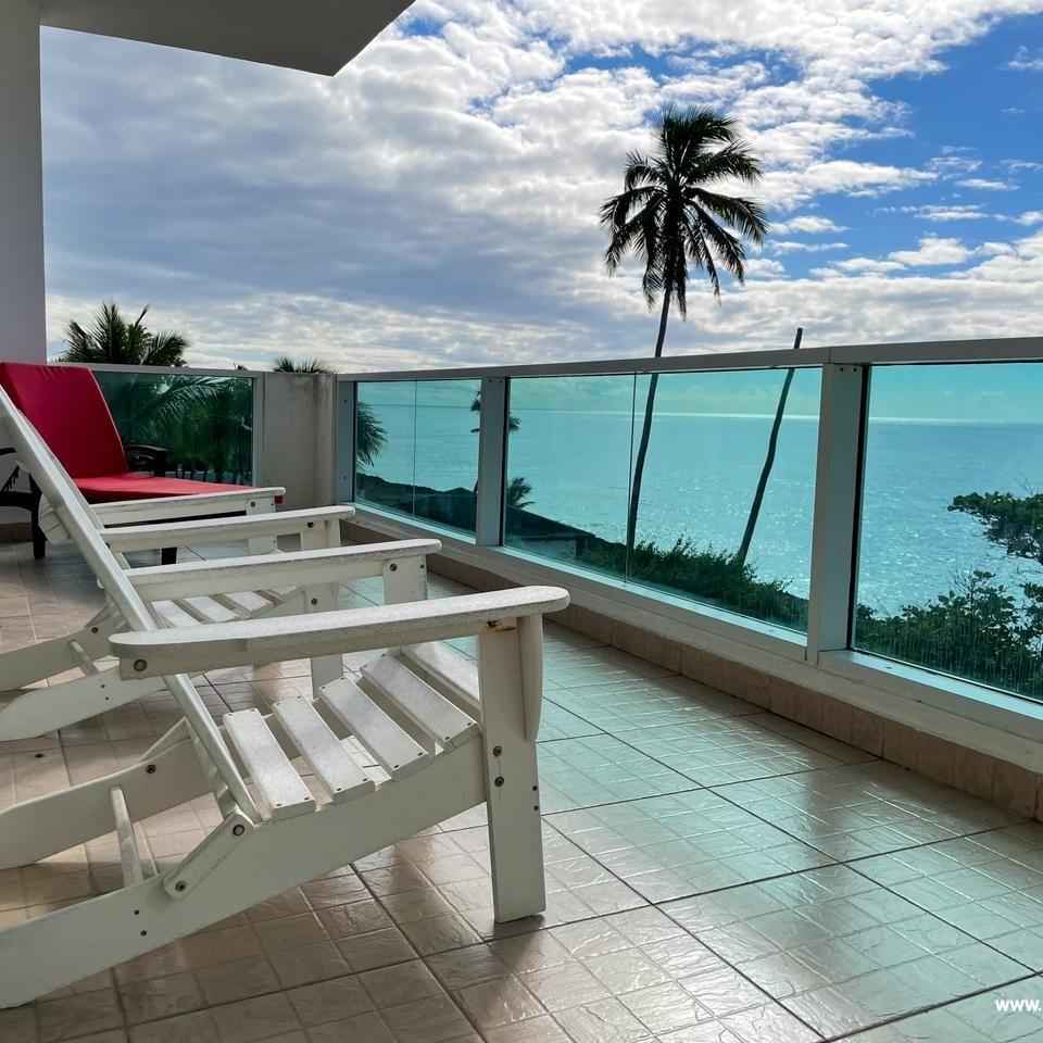 Apartamento en venta, Juan Dolio 163442