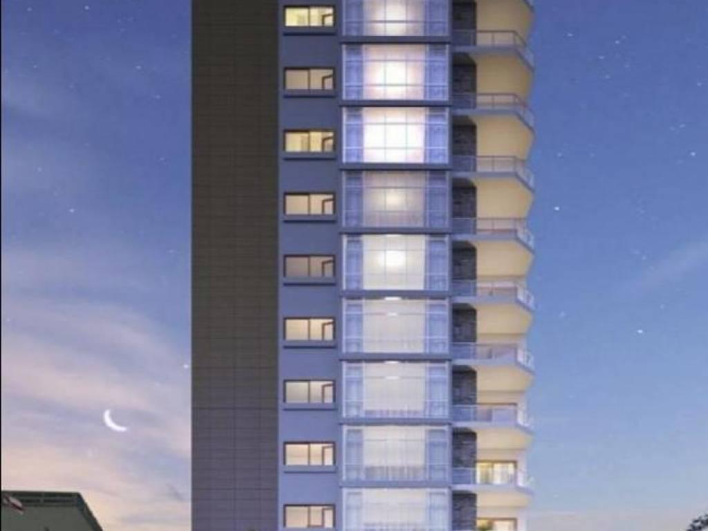 Torre de apartamentos en Naco 169406