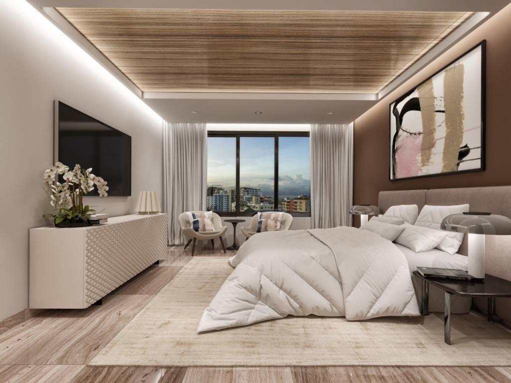 Apartamento en venta, Naco 175107