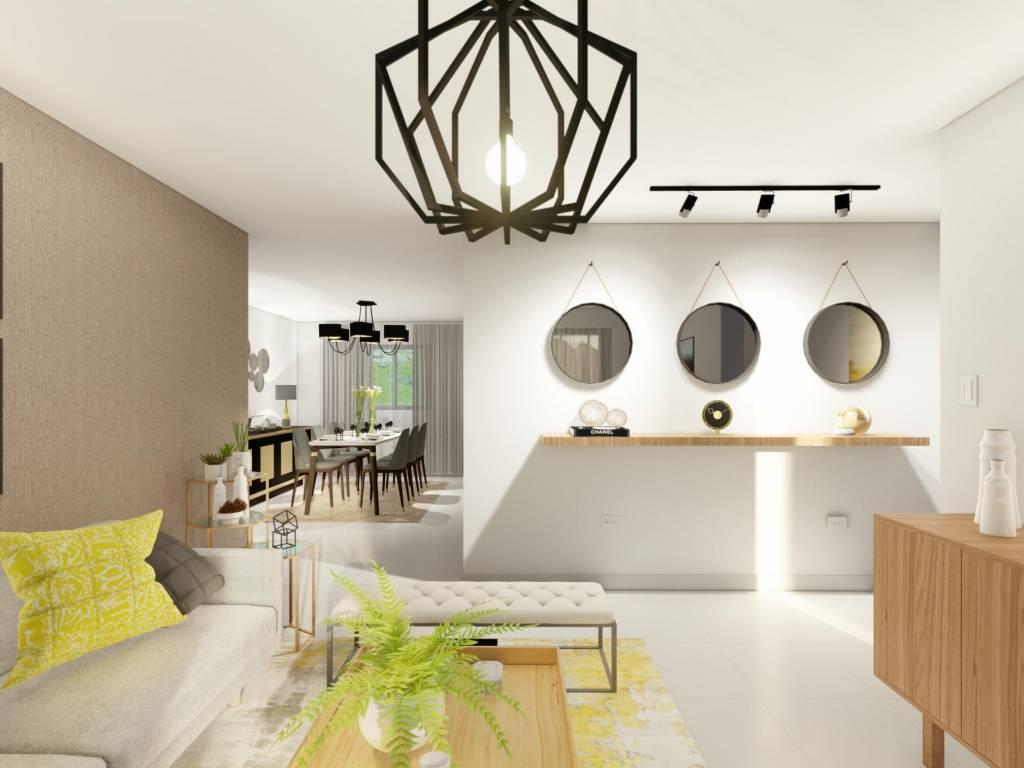Apartamento en Colinas del Arroyo II