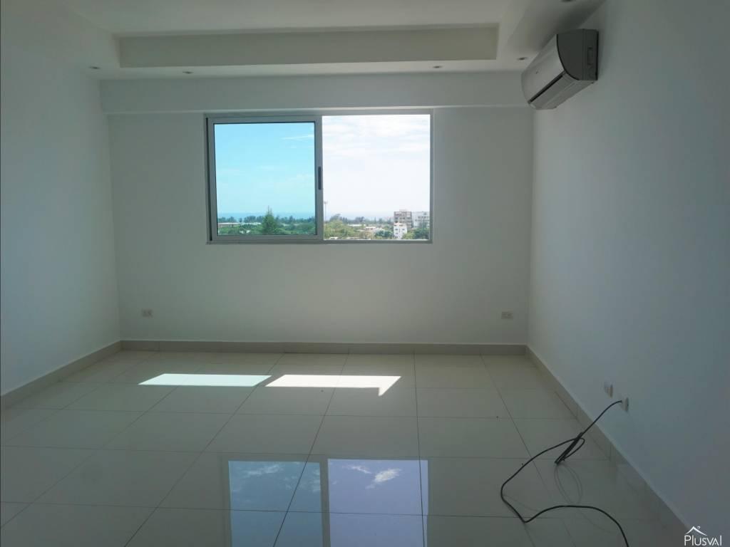 Amplio apartamento en venta en Mirador Norte