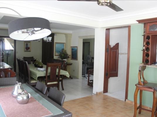 Casa en venta, Los Prados