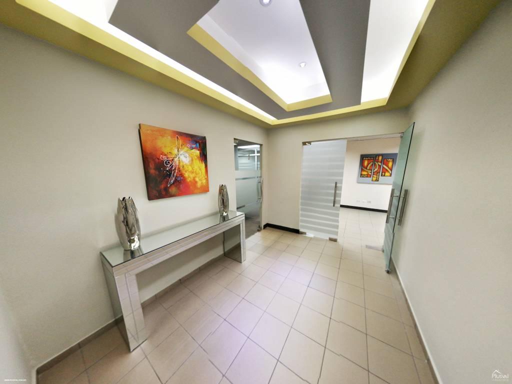 Local de oficina en alquiler, La Julia 164407