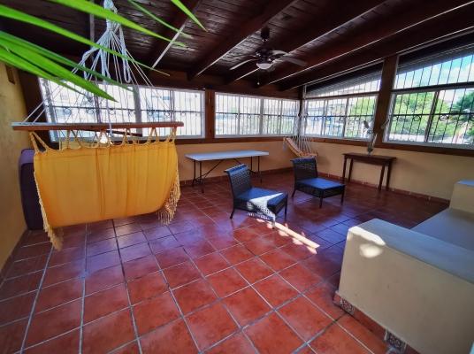 Apartamento en venta, Altos de Arroyo Hondo ll