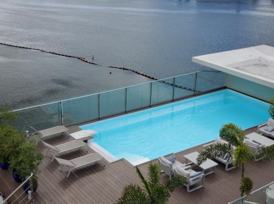 Apartamento en venta, Villa Duarte