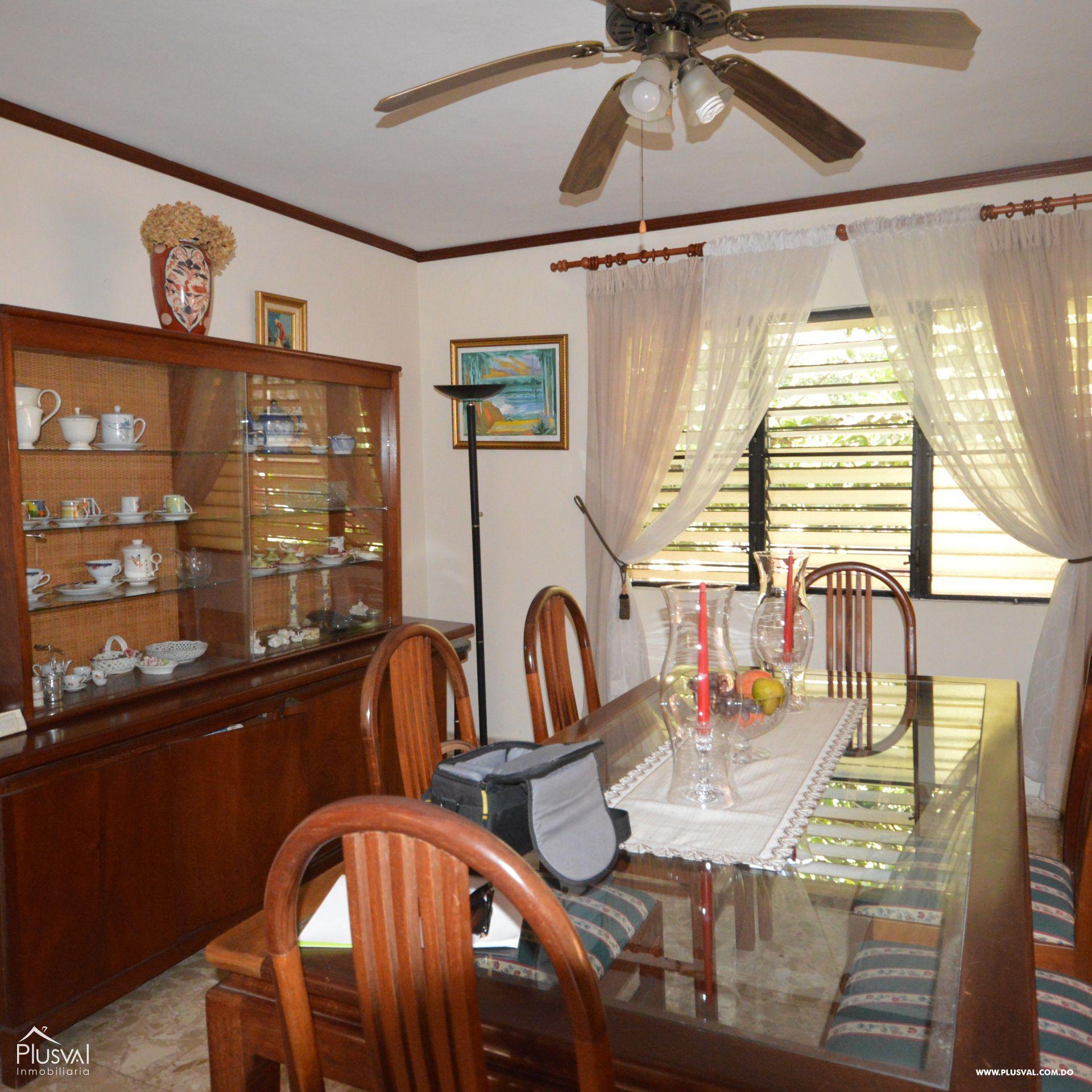Casa en venta, Altos de Arroyo Hondo III 172851