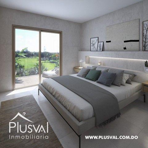 Venta apartamento en Cocotal 167399