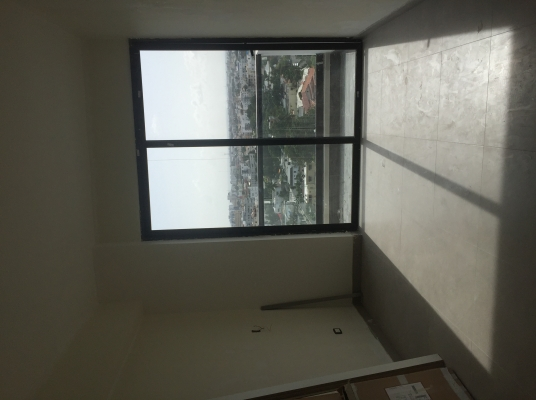 Apartamento en Alquiler, El Millon