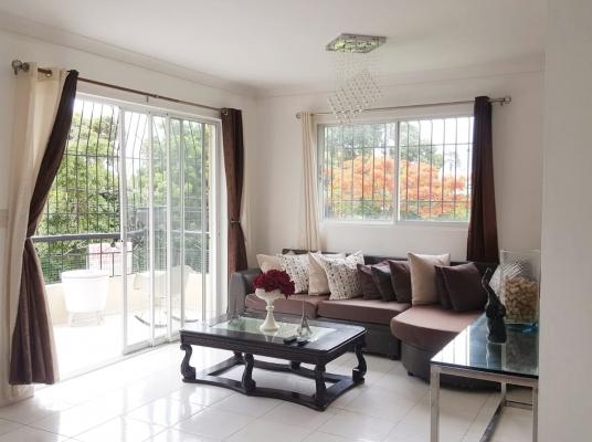 Apartamento en venta, Costa Verde