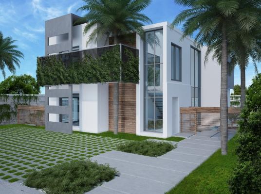 Casa en venta, Punta Cana
