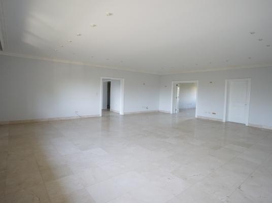 Lujoso apartamento en alquiler, Los Cacicazgos