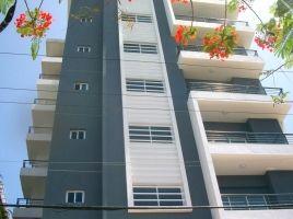 Apartamento en alquiler, Evaristo Morales, 2do Piso.