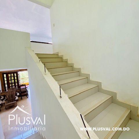 Casa en venta en La Cumbre 172374
