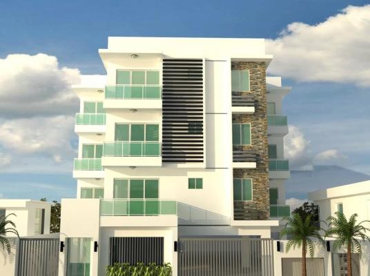 Residencial en Urb. Tropical - Independencia
