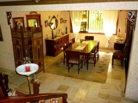 Casa en Altos de Arroyo Hondo II