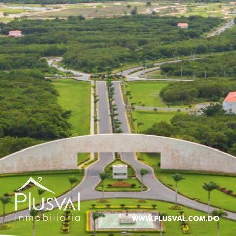 Villas a la venta en proyecto turístico Playa Nueva , La Romana 155698