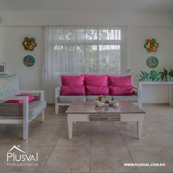 Hermoso apartamento en venta Costa del Sol 2 166528