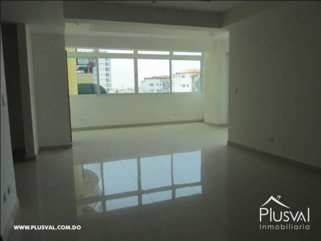 Proyecto residencial en venta, Mirador Norte. 169556
