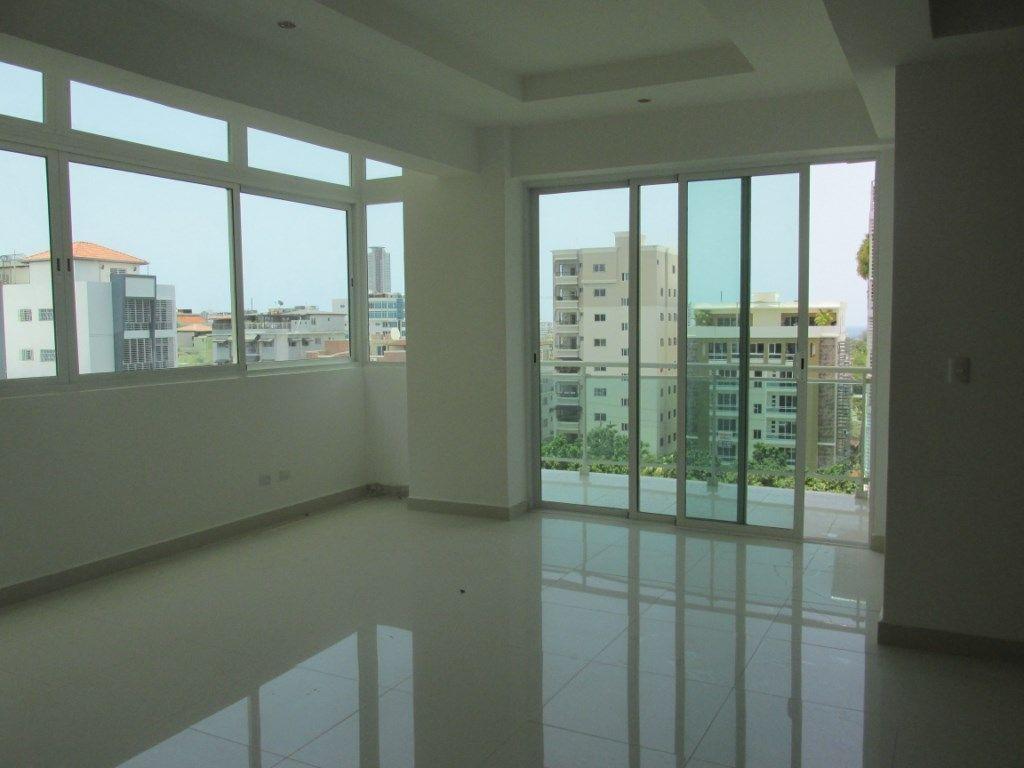 Proyecto residencial en venta, Mirador Norte. 169554