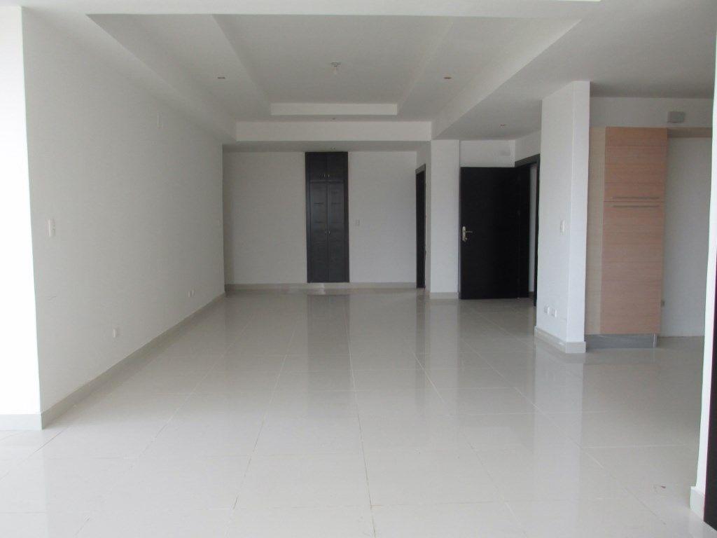 Proyecto residencial en venta, Mirador Norte. 169553