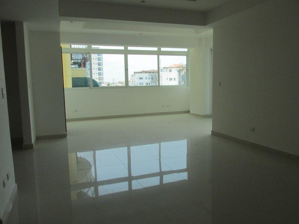 Proyecto residencial en venta, Mirador Norte. 169555