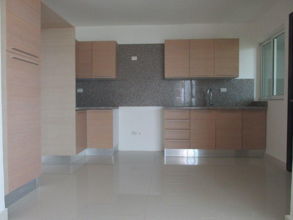 Proyecto residencial en venta, Mirador Norte. 169551