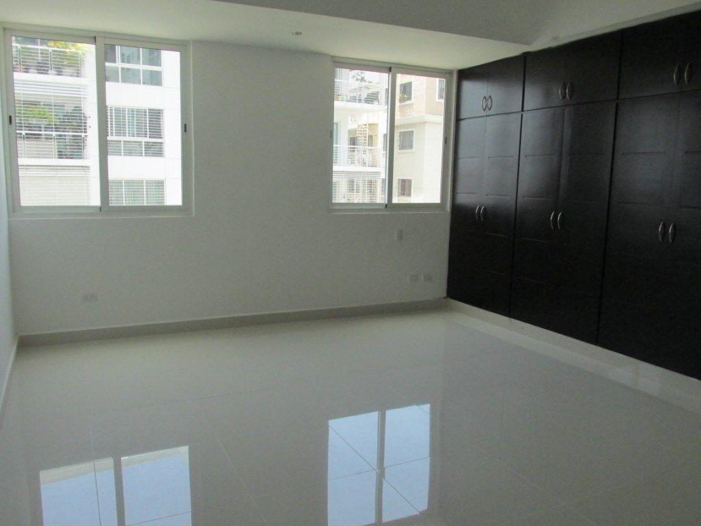 Proyecto residencial en venta, Mirador Norte. 169552