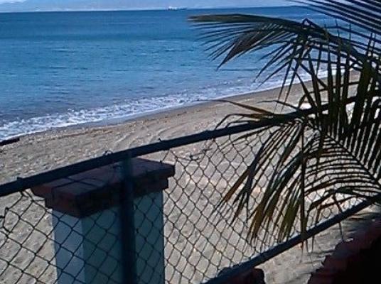 Casa en venta - Bahia Palmar de Ocoa