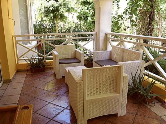 Apartamento en venta en Guavaberry ,Juan Dolio