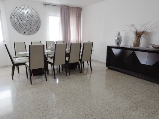 Apartamento en venta, Gazcue. 5to. piso