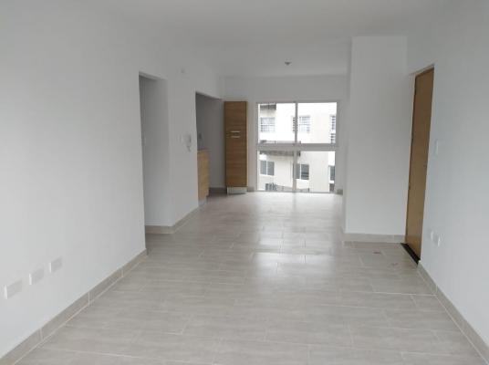 Apartamento en alquiler, Villa Marina