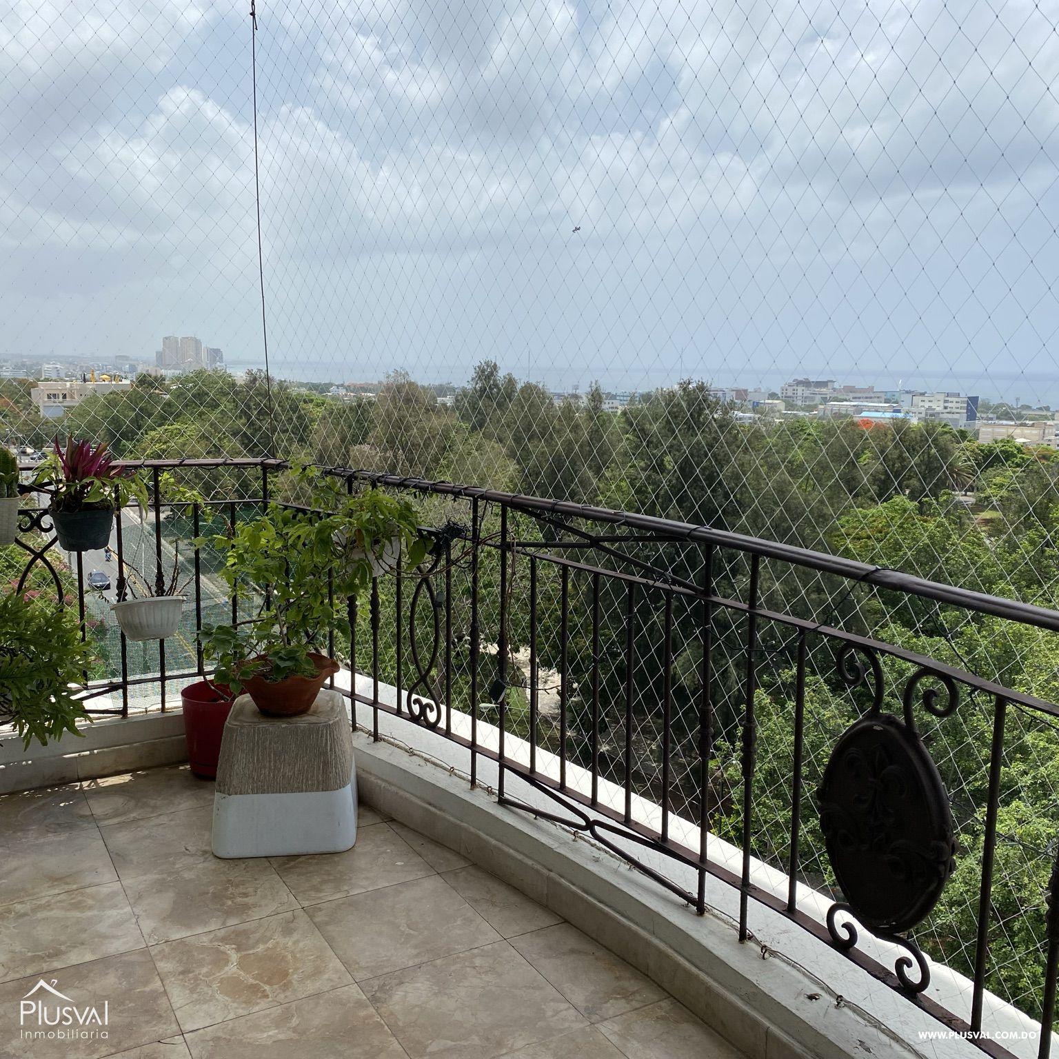 Apartamento en Venta, Bella Vista 180147