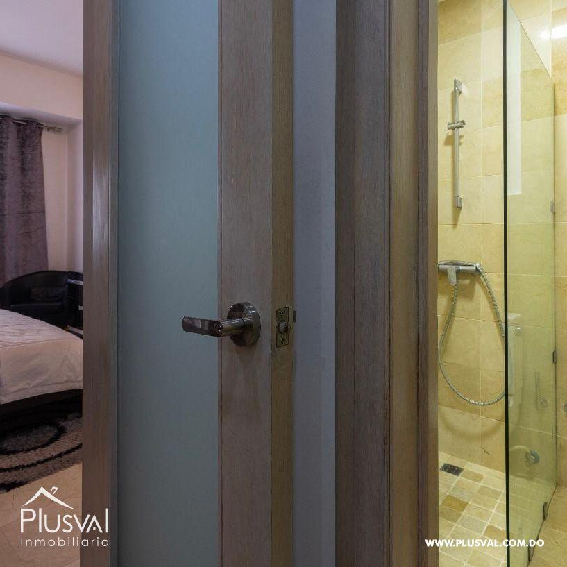 Apartamento en venta, Piantini 160640