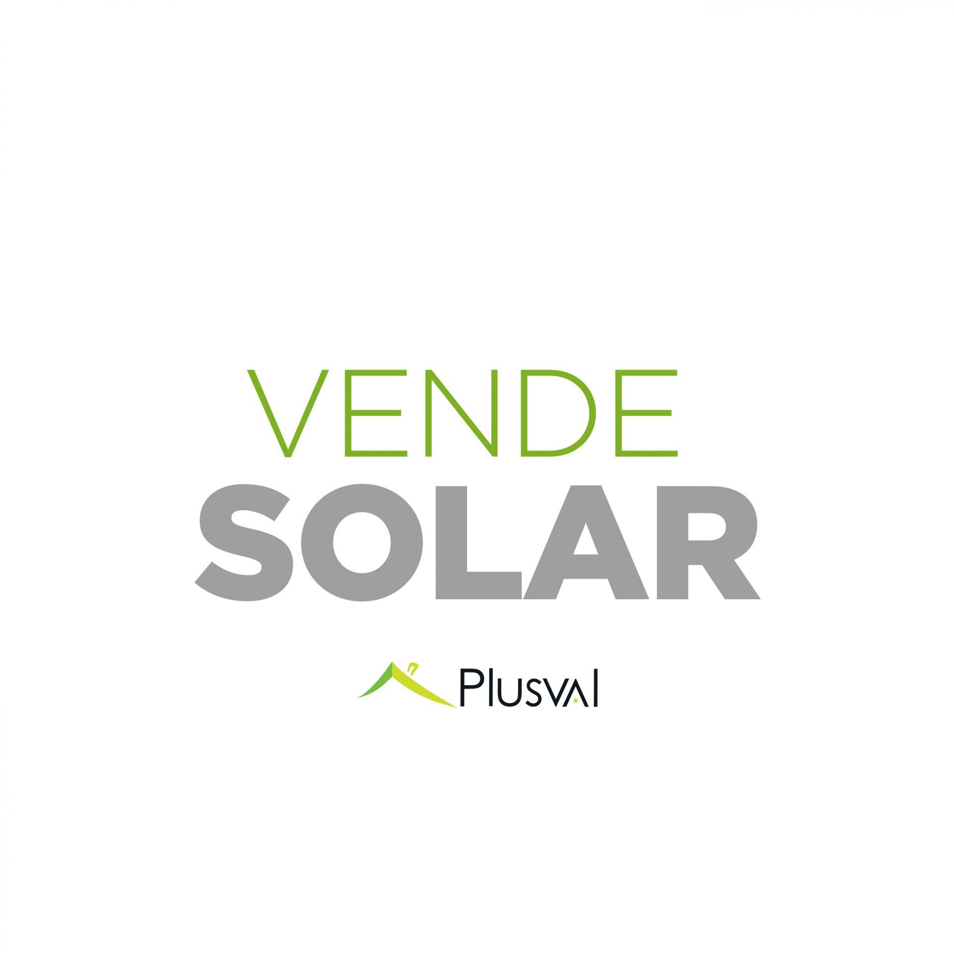 Solar en venta en Guavaberry