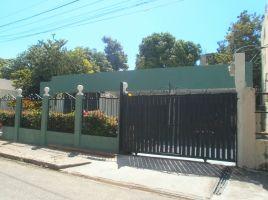 Casa - Solar en venta, Naco