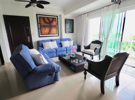 Apartamento en Venta, Miramar