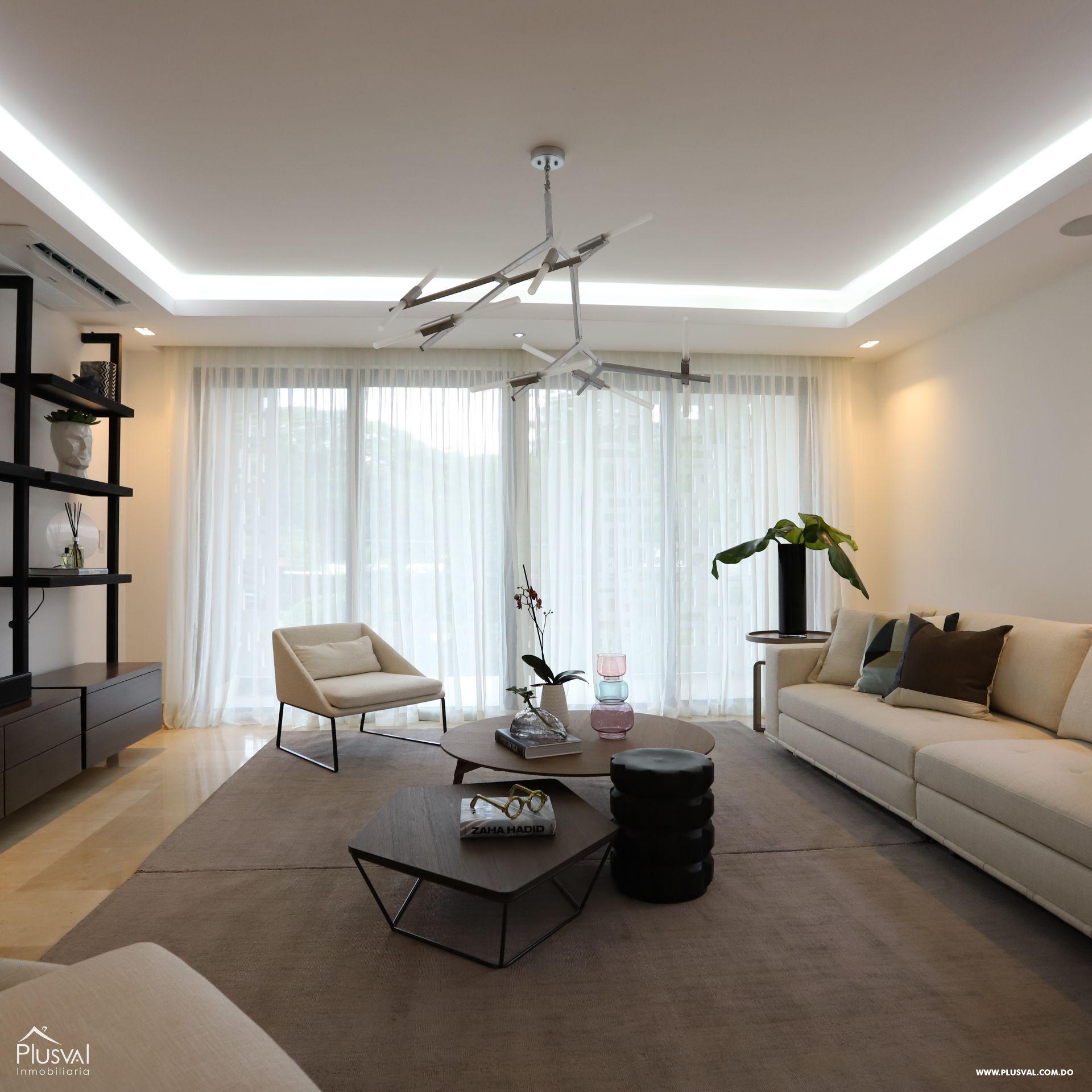 Apartamento de 3 Habitaciones en la mejor zona de La Trinitaria