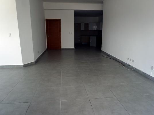 Apartamento en Venta, Arroyo Hondo Viejo