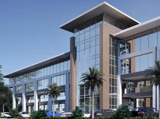 Locales y oficinas comerciales en alquiler