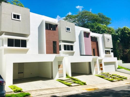 Casa en venta Arroyo Hondo