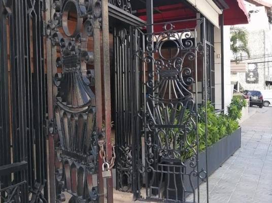 Alquiler de Local comercial Piantini