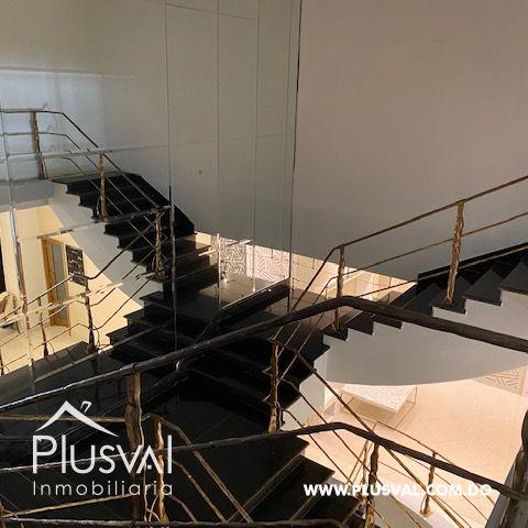 Locales en alquiler en Piantini , para oficinas y /O tienda 155504