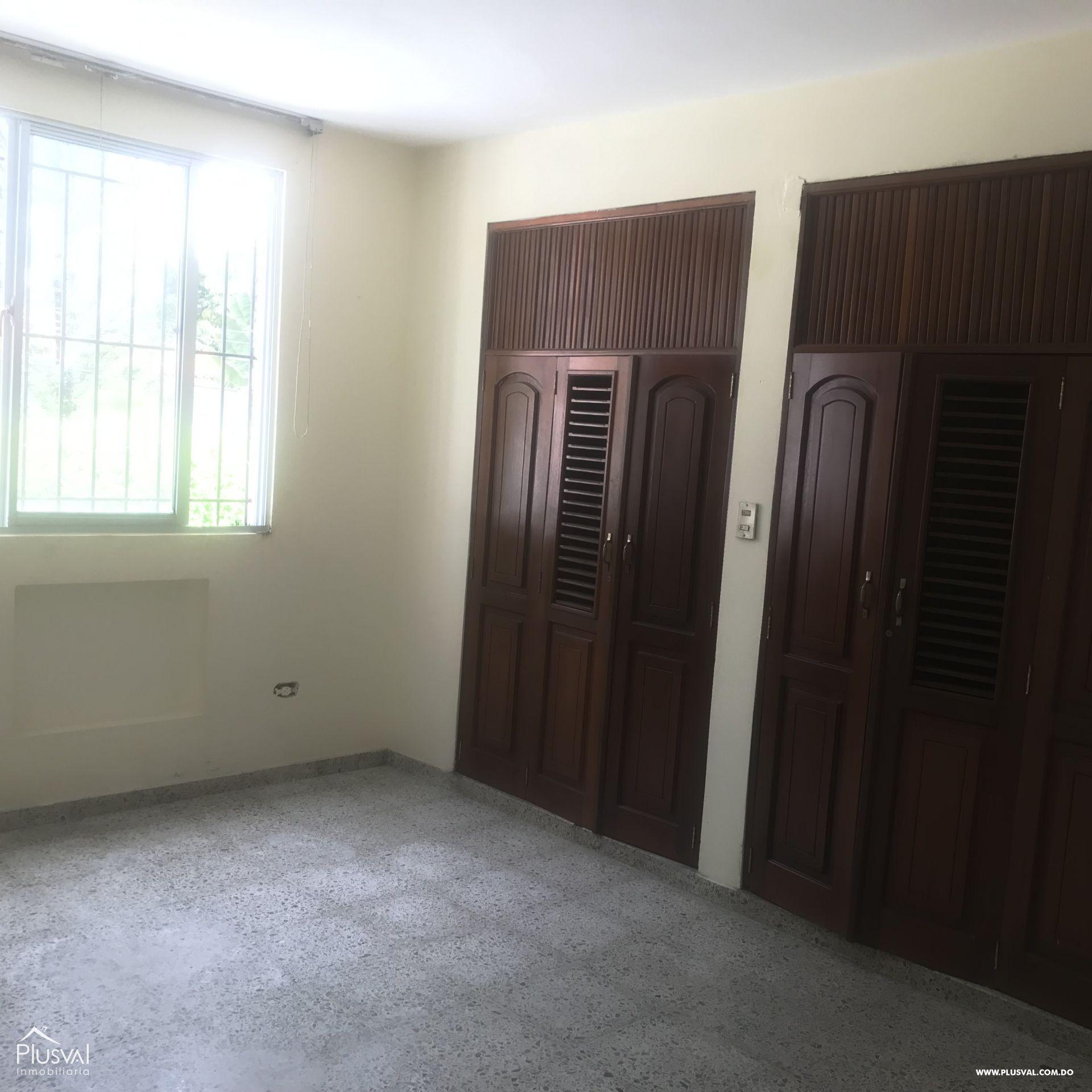 Casa Venta Cacicazgos 159282
